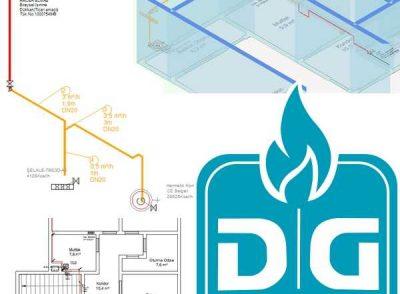 igdas-dogalgaz-tesisat-projesi-hizmetlerimiz-enuygunkombi-eukh-4505-32-B